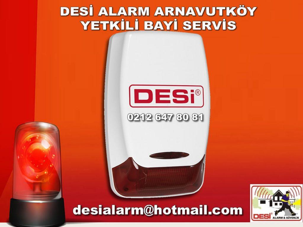 desi-alarm-arnavutkoy