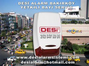 desi-alarm-bakirkoy