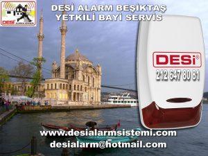 desi-alarm-besiktas