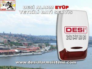 desi-alarm-eyup