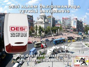 desi-alarm-gaziosmanpasa