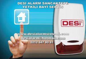 desi-alarm-sancaktepe