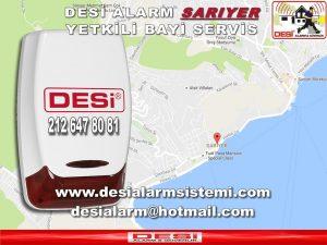 desi-alarm-sariyer