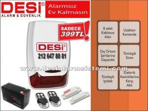 desi-alarm-sultangazi