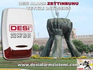 desi-alarm-zeytinburnu